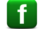 social-media-logos-facebook-logo_green