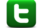 social-media-logos-twitter-logo_greenNEW copy