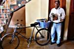 Cuba_maaltijden_voor_ouderen_fiets