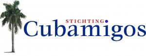 logo cubamigos Kleur HR