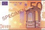 50euro
