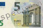 5 € doneren