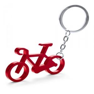 sleutelhanger fietsen