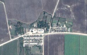 (Klik op kaart voor grotere kaart in Google Maps)