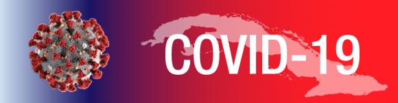COVID-19 Cuba
