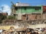 2012 Orkaan Sandy 1
